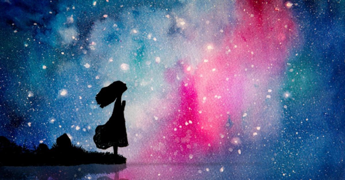 9 Mantre pe care sa ti le spui in cele mai negre zile ale vietii tale