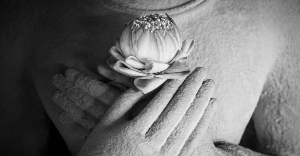 Cele mai puternice citate ale lui Buddha care vor schimba modul in care iti traiesti viata