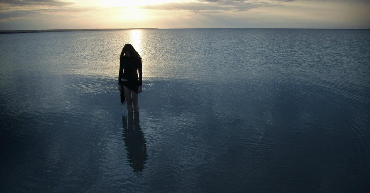 Furia ne afecteaza extrem de mult sanatatea. Cum ne putem controla?
