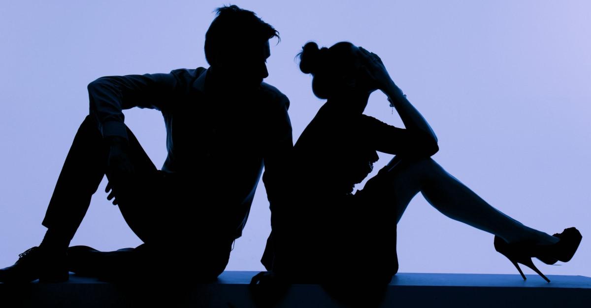 Cum să te comporți cu un bărbat care te-a trădat