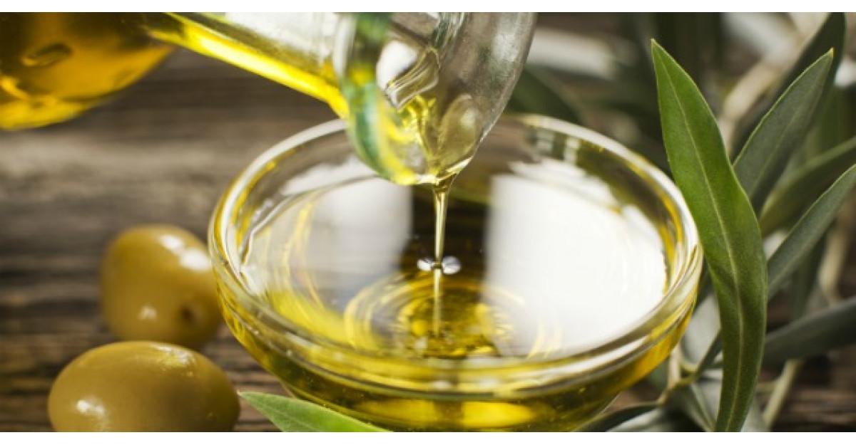 7 utilizari ale uleiului de masline care n-au legatura cu gatitul