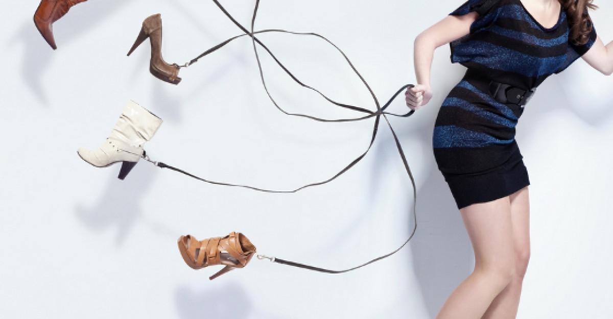 5 modele de cizme de dama in tendinte iarna aceasta