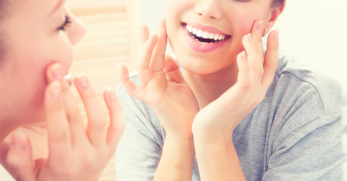 Opt obiceiuri care iti distrug pielea