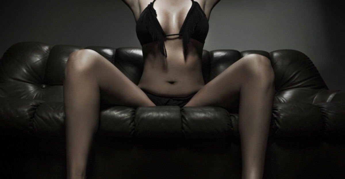 7 motive stiintifice pentru care trebuie sa te masturbezi mai des