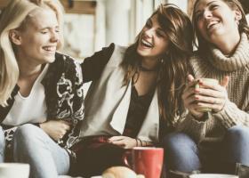 Cinci moduri pentru a te face placuta