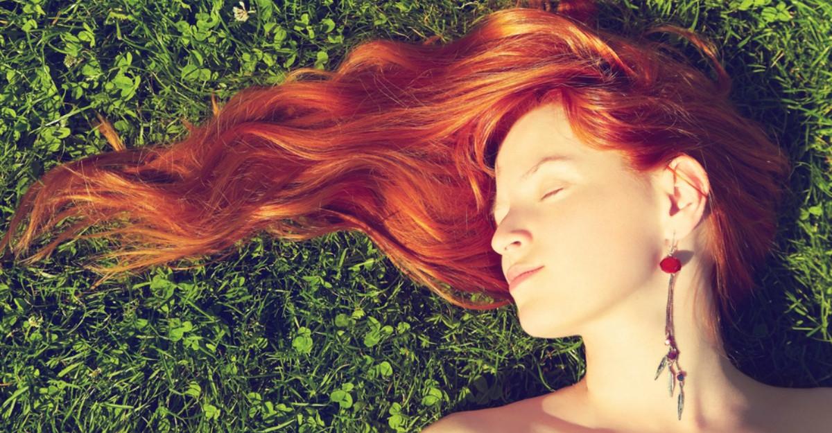 Astrologie: Metode preferate de relaxare ale semnelor zodiacale