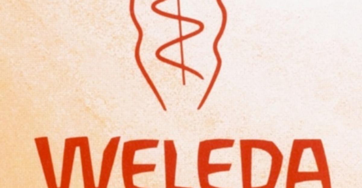 Ce cosmetic naturale Weleda nu trebuie sa-ti lipseasca din trusa de vacanta!