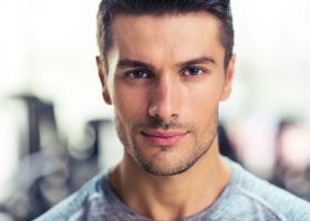 Cele mai frecvente mituri despre bărbați și care este, de fapt, adevărul