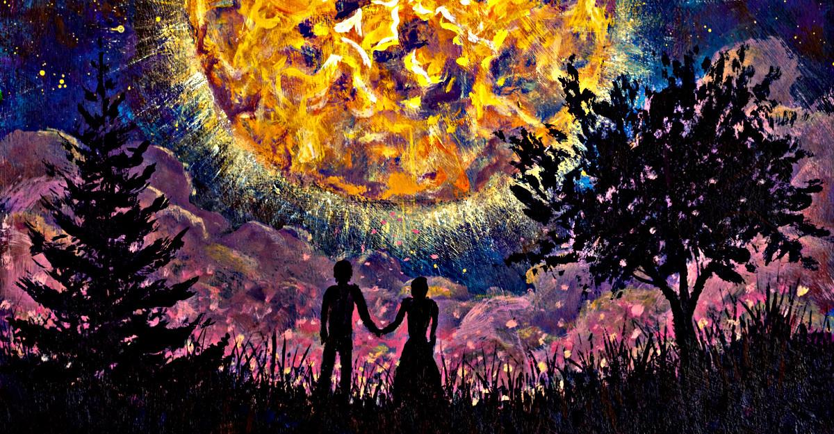 Cele mai fericite semne zodiacale în 2021
