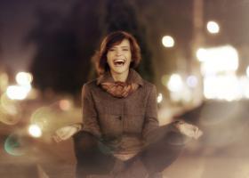 4 adevaruri pentru o viata fericita