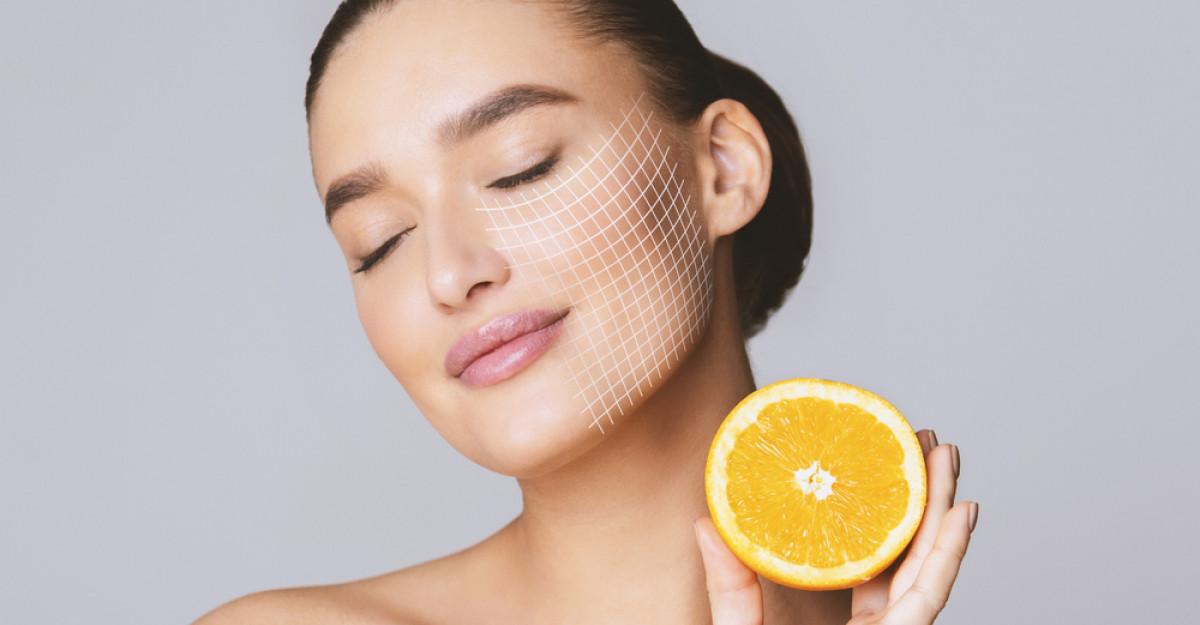 Greseala pe care o faci atunci cand aplici serumul cu vitamina C