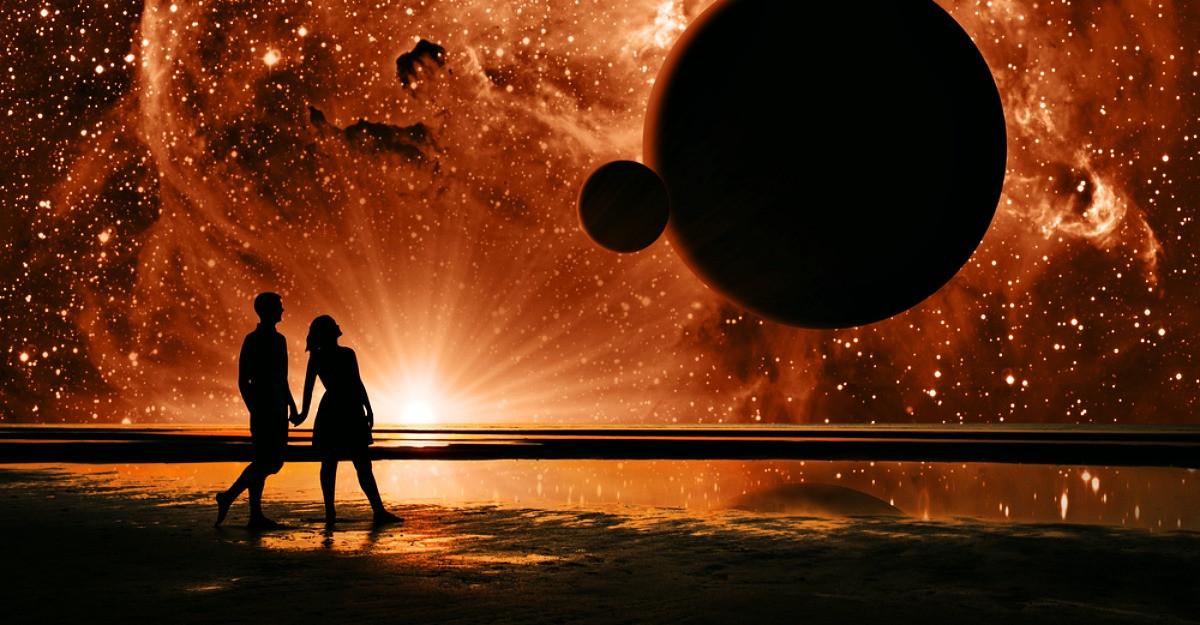 Astrologie: Cat iti ia sa te indragostesti in functie de zodie