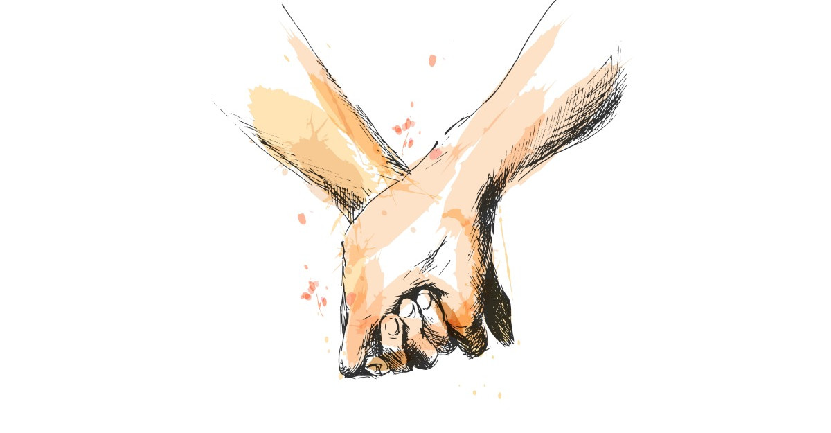 Cum recunosti dragostea vietii tale? Ati facut un pact cu mult inainte de a veni pe acest pamant