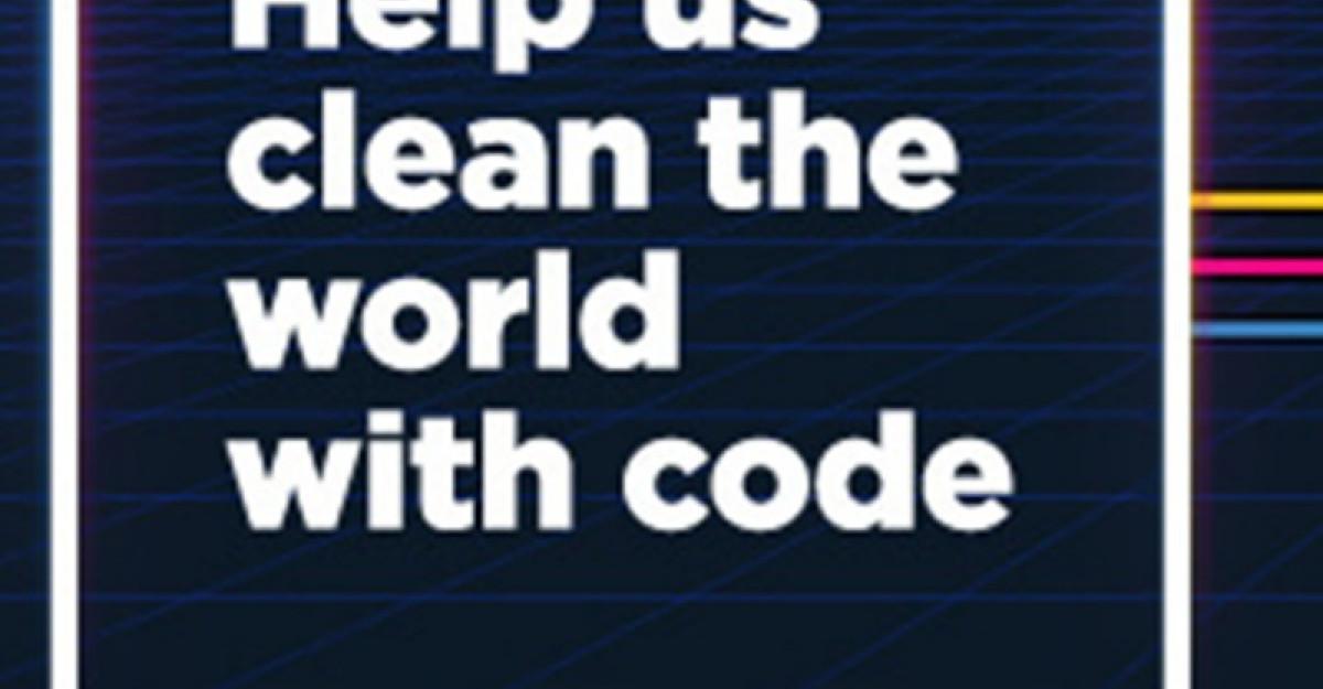 Orange sustine TrashHack, primul Hackathon dedicat curatarii planetei de deseuri