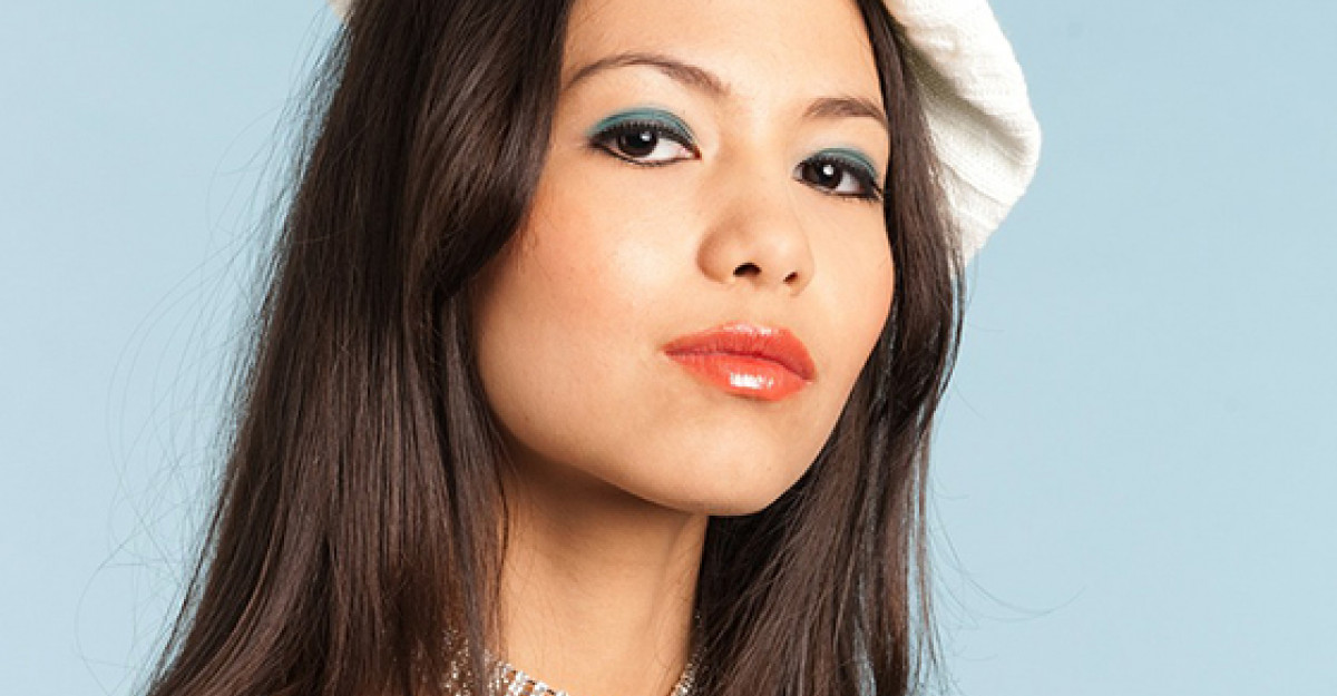 5 Cosmetice BIO pe care sa le incerci: mai frumoasa si mai sanatoasa