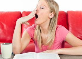 8 simptome fizice ale anxietatii