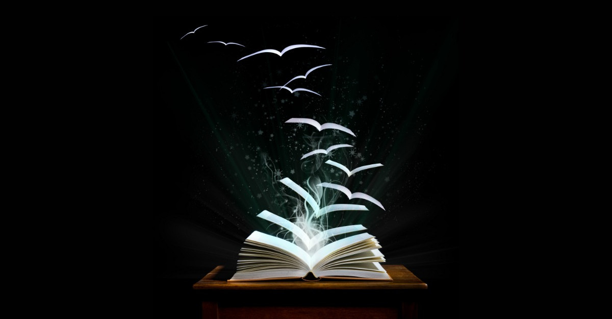 12 vorbe intelepte: Proverbul zodiei tale