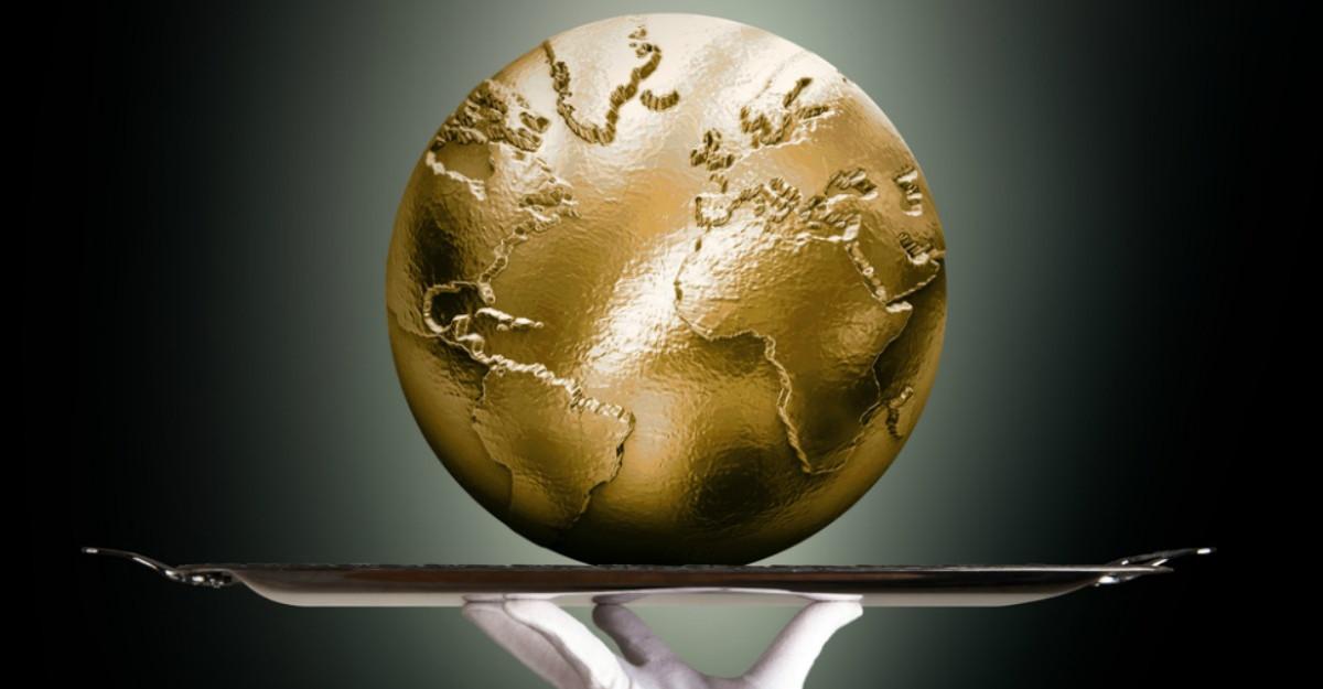 Globurile de aur 2020. Lista completă a câștigătorilor Golden Globes
