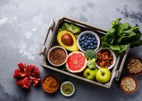 Cum să mănânci sănătos dacă nu îți plac legumele?
