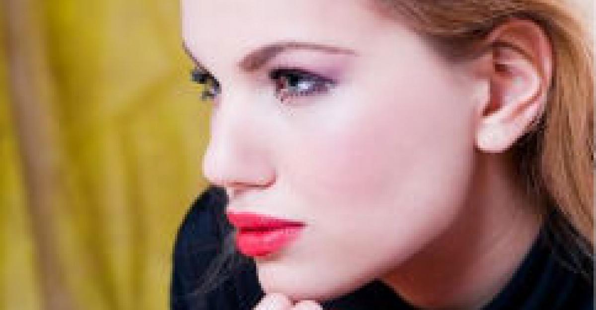 10 porunci ale rutinei de frumusete