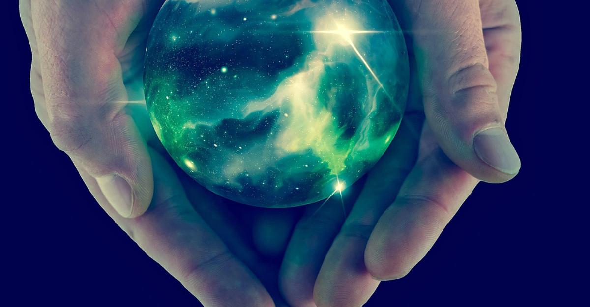 Horoscop 2018: Mesajul astrelor pentru Zodii de Foc