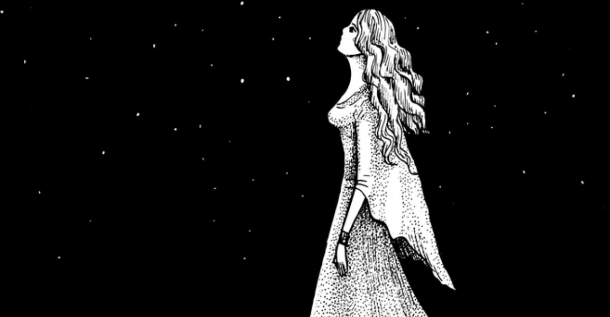 Universul te iubeste, trebuie doar sa ai rabdare