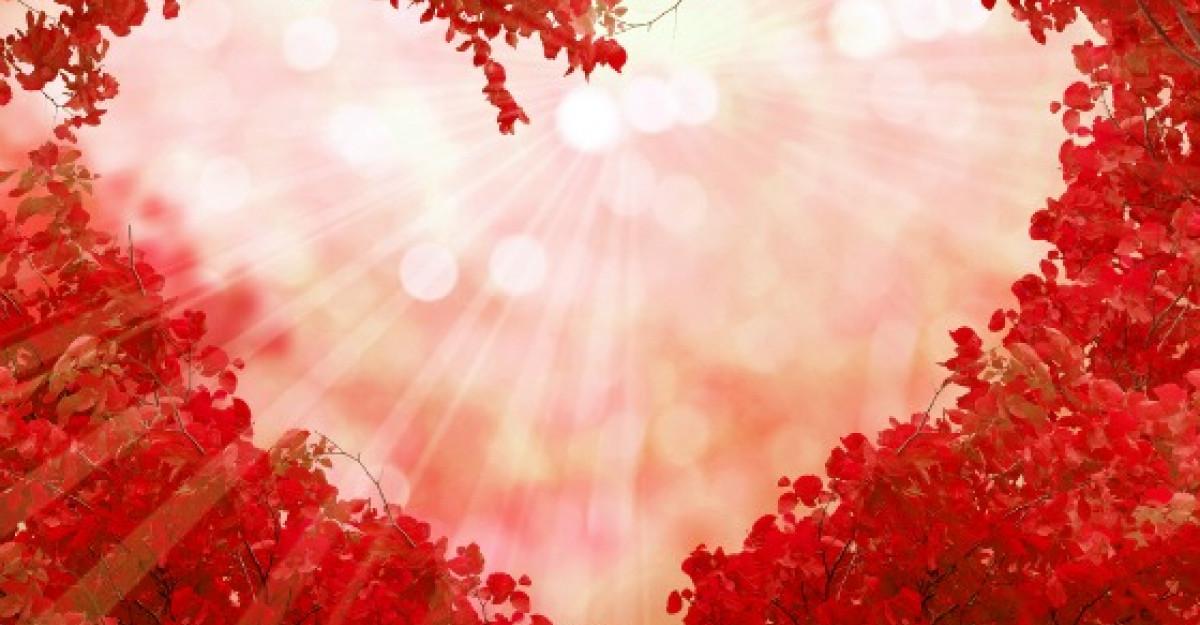 Astrologie: Horoscopul dragostei pentru luna noiembrie 2016