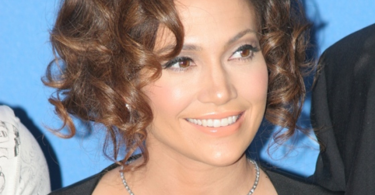 Video: Vezi aici cum a reusit J Lo sa isi socheze fanii