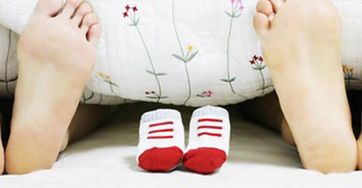 6 Sfaturi pentru o nutritie pro-fertilitate in sezonul rece