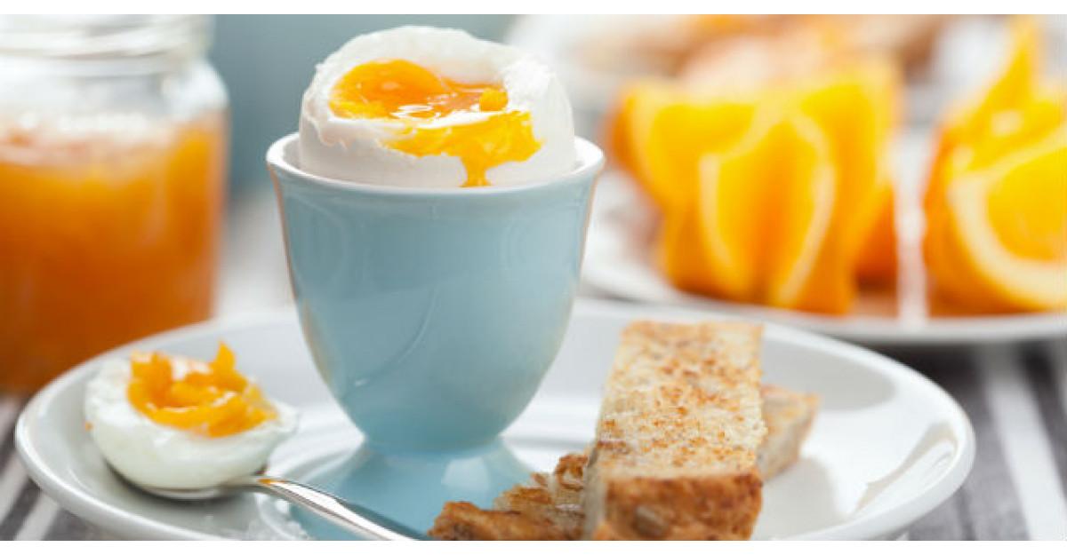 Aliment controversat: 5 mituri despre oua