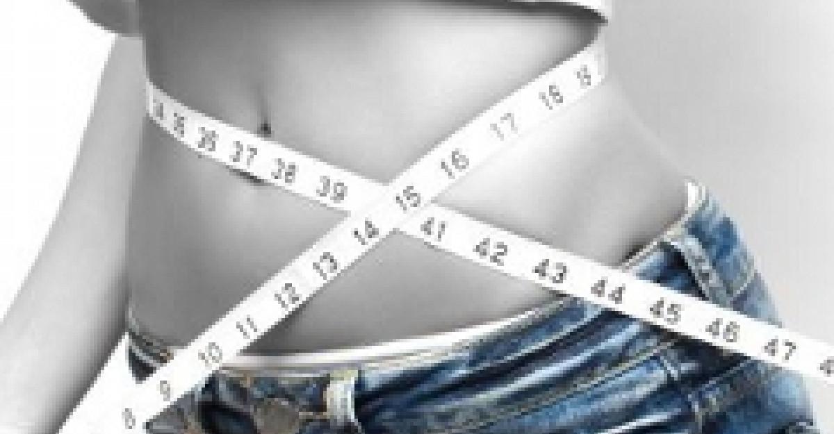 Video socant: Femeia de 24 de kilograme!