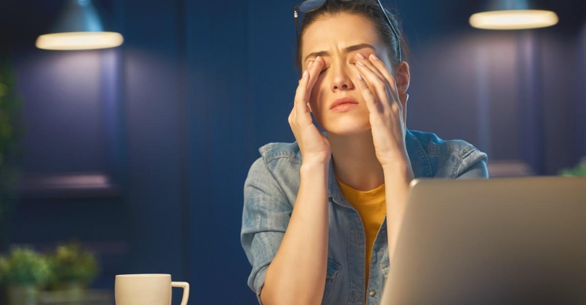 5 tehnici care te ajuta sa-ti recuperezi concentrarea intr-o lume haotica