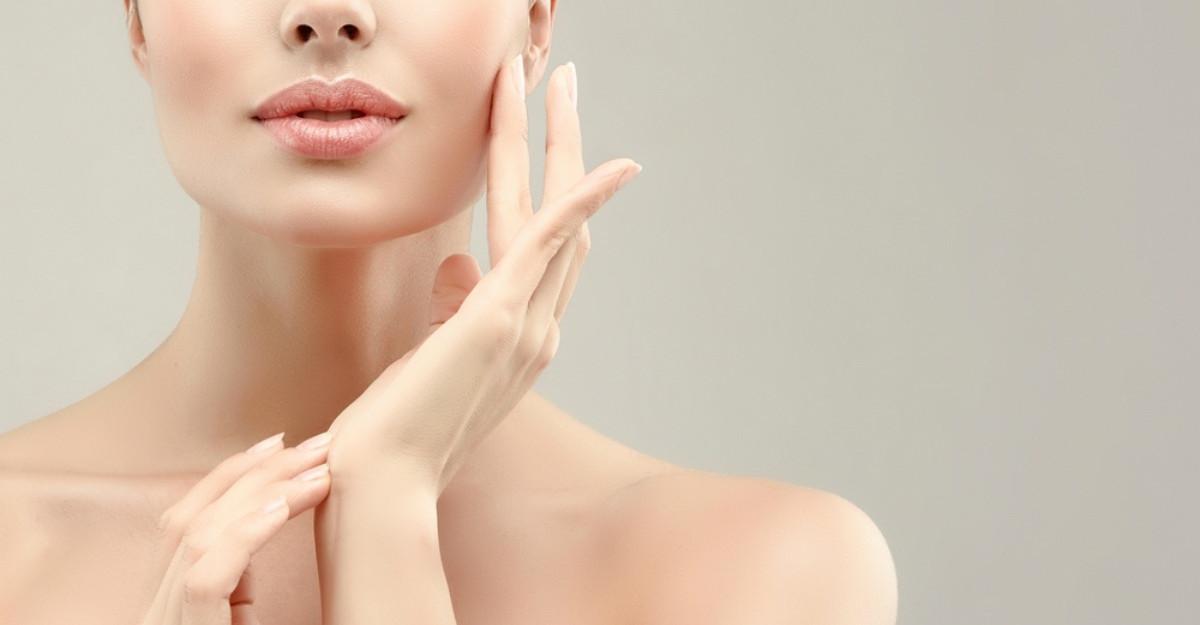 Cele 6 probleme ale pielii care te impiedica sa ai ten perfect si cum le tratezi