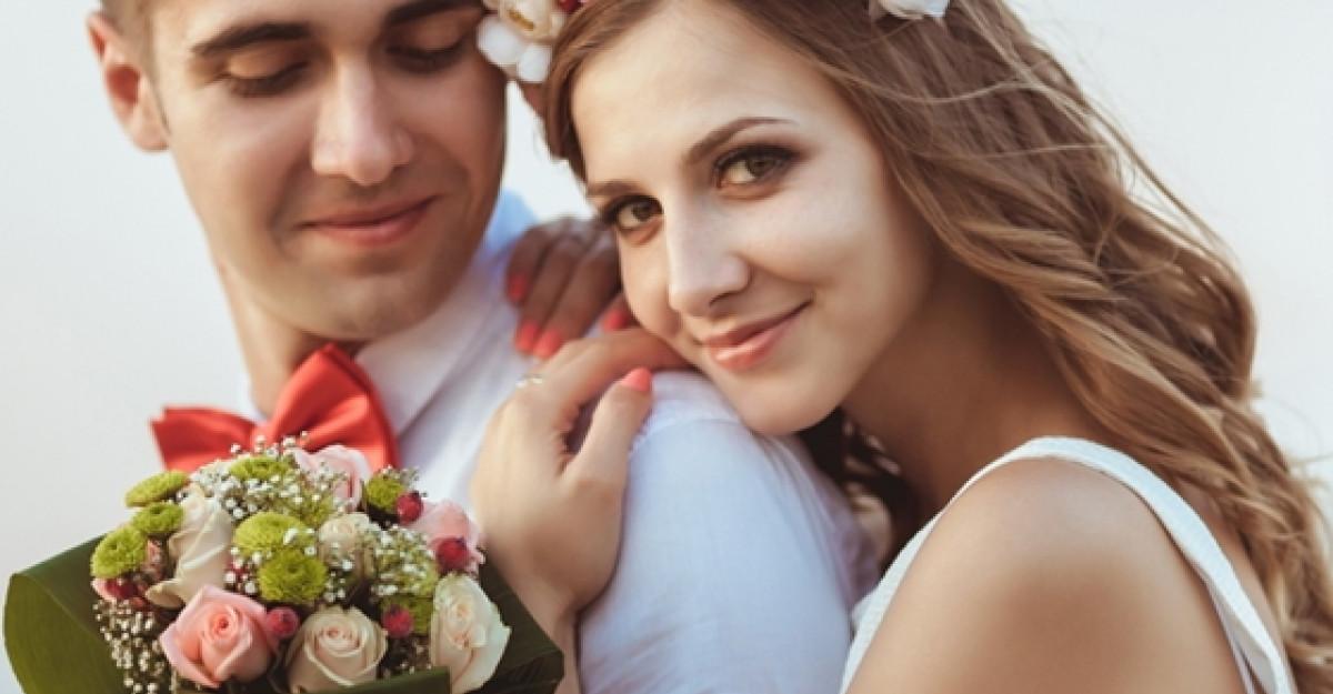 Cele 7 legi spirituale ale iubirii implinite