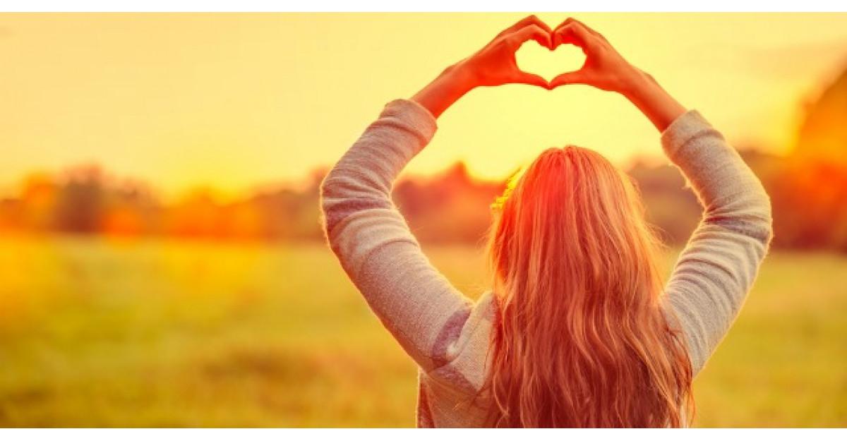 Vrei sa atragi dragostea adevarata in viata ta? Ghid de reusita