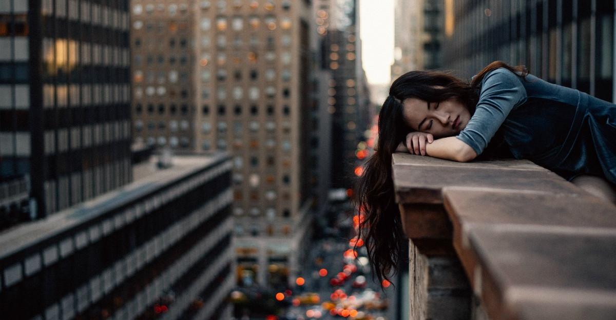 Interpretarea viselor si cum ne influenteaza acestea comportamentul