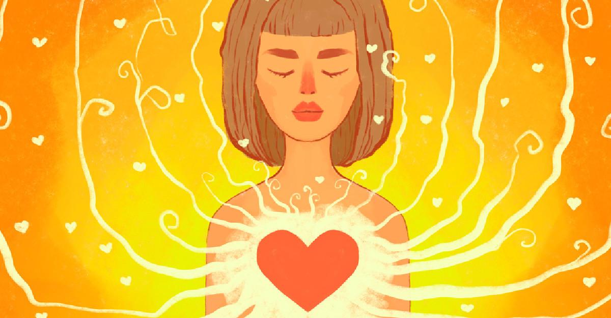 Citatul sufletului tău pentru vara anului 2021 în funcție de zodia în care te-ai născut
