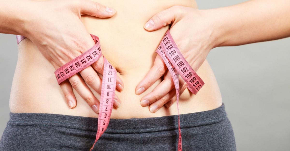 Alimente care topesc grasimea abdominala. Ar fi bine sa nu-ti lipseasca!