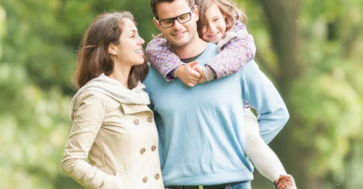 Cele mai importante 3 lectii de iubire invatate de la mama