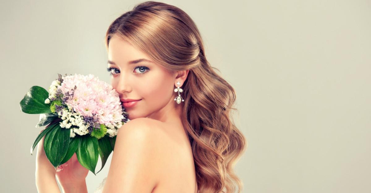 Sfaturi pentru noaptea nuntii adresate mireselor virgine