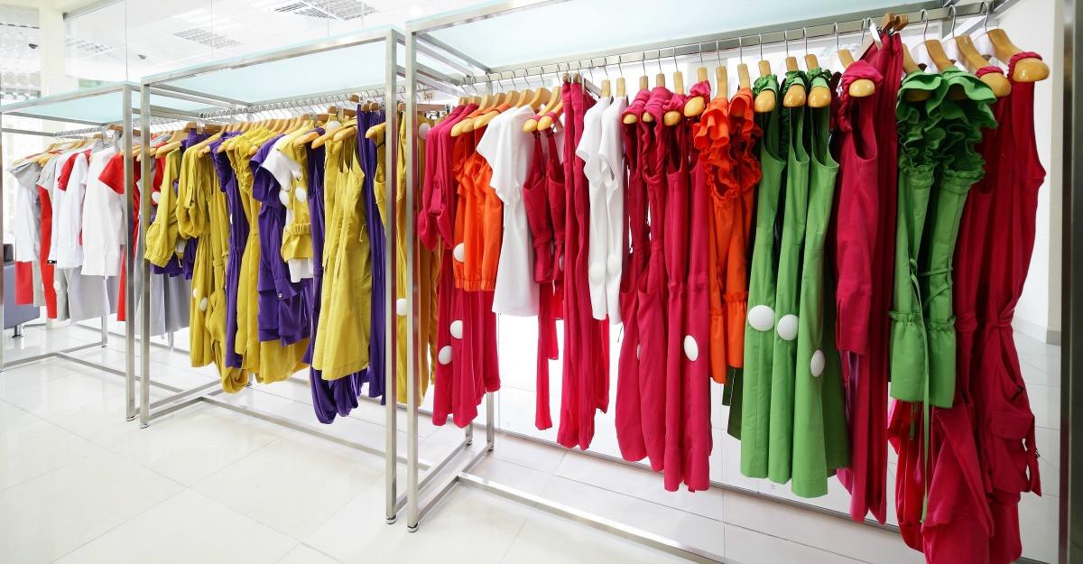 6 rochii tip sarafan si cum le purtam