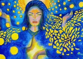 Astrologie: Zodii care au al saselea simt. Nu le scapa nimic niciodata!