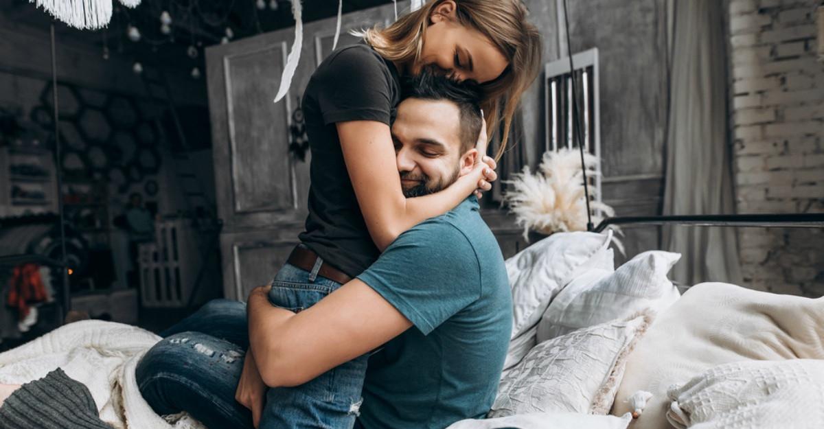 4 Lucruri pe care sa ti le amintesti cand te certi cu partenerul de cuplu