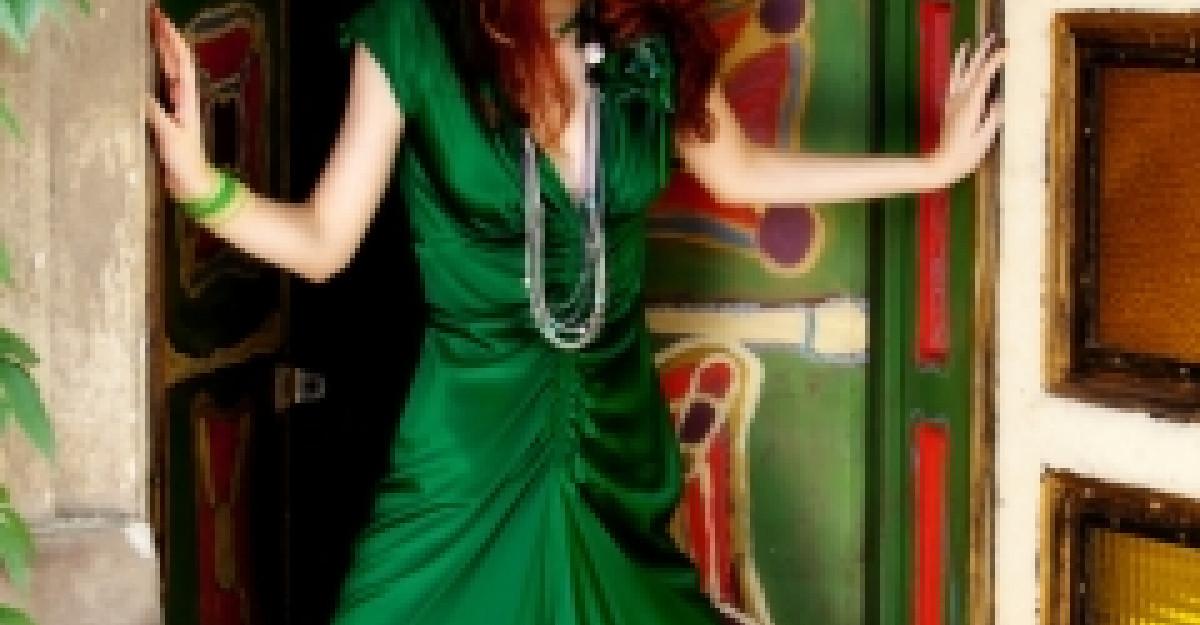 Dior: colectia toamna-iarna 2011