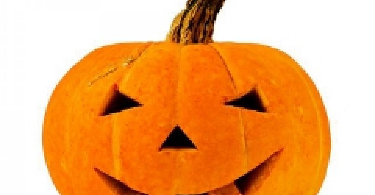 Foto: Vezi aici cel mai infricosator costum de Halloween