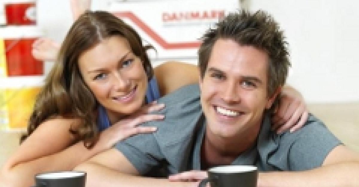 Sfaturi pentru o casnicie fericita: 7 pasi pre-maritali esentiali