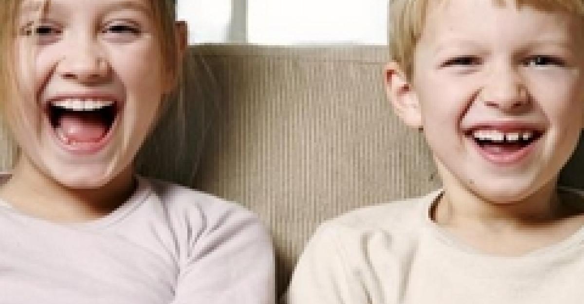 Sunt copiii din afara casatoriei egali in drepturi cu copiii nascuti din casatorie?