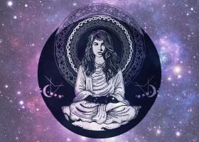 Alege sa fii in preajma lor. 5 Semne zodiacale care iubesc lucrurile marunte in viata
