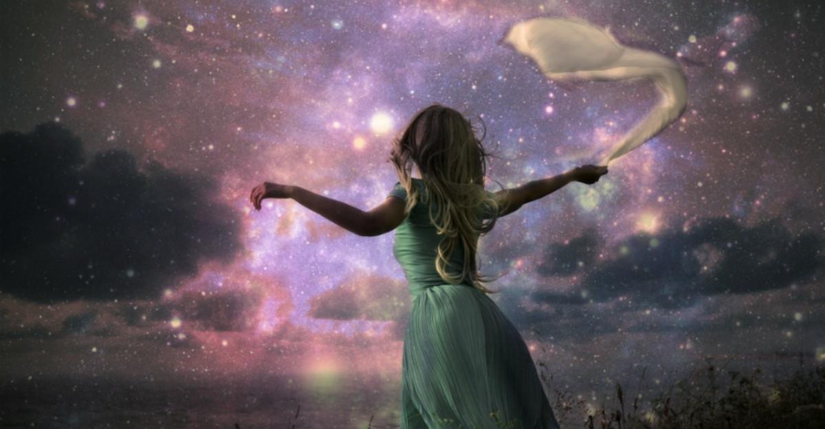 Mesajul trimis de Univers pentru luna septembrie pentru fiecare zodie in parte