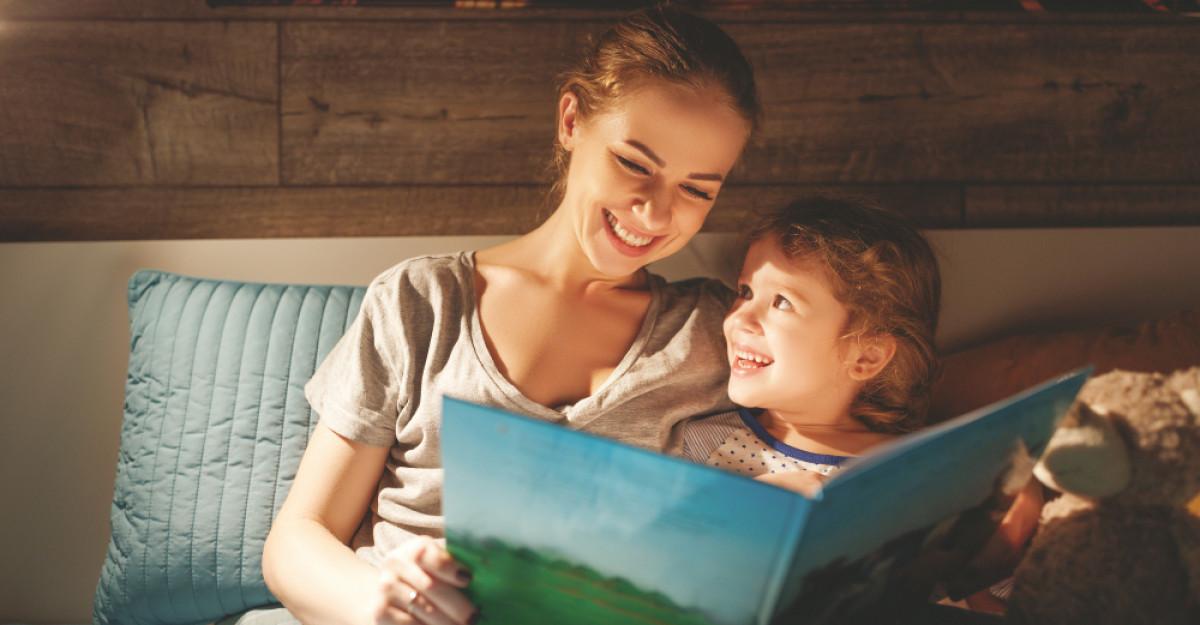 Reintoarcerea mamei la serviciu - provocari si recomandari